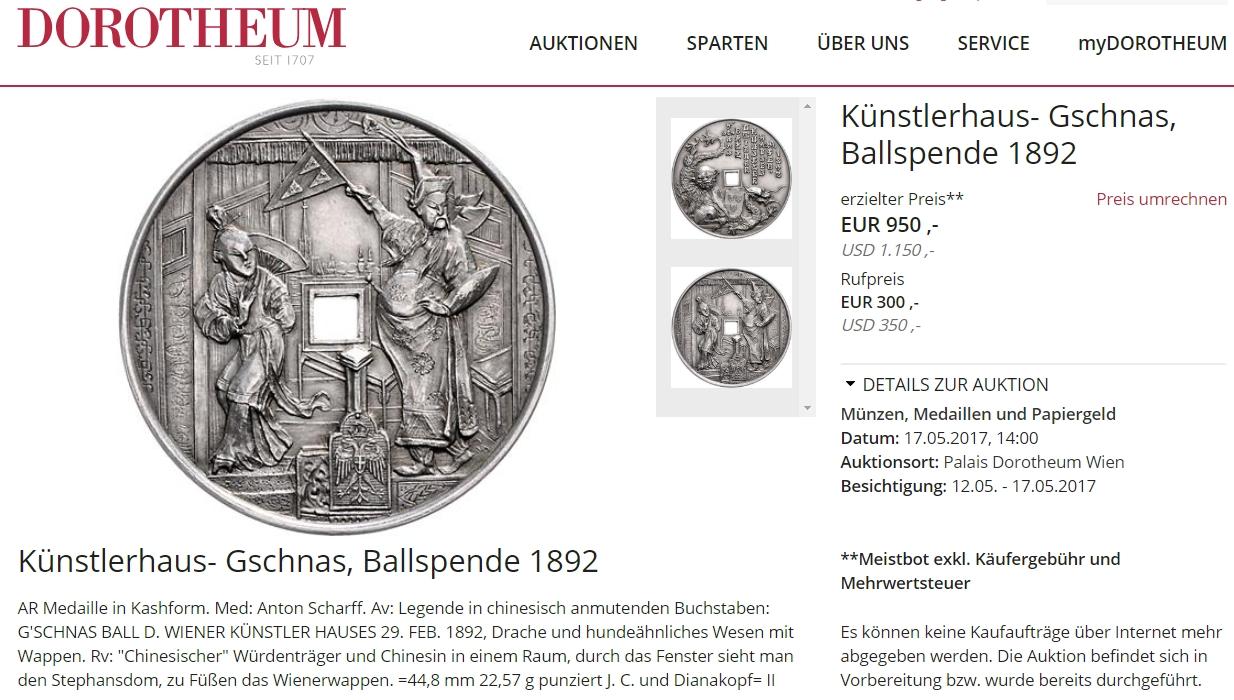 AK-kuenstlerhaus-1892-gschnas-01