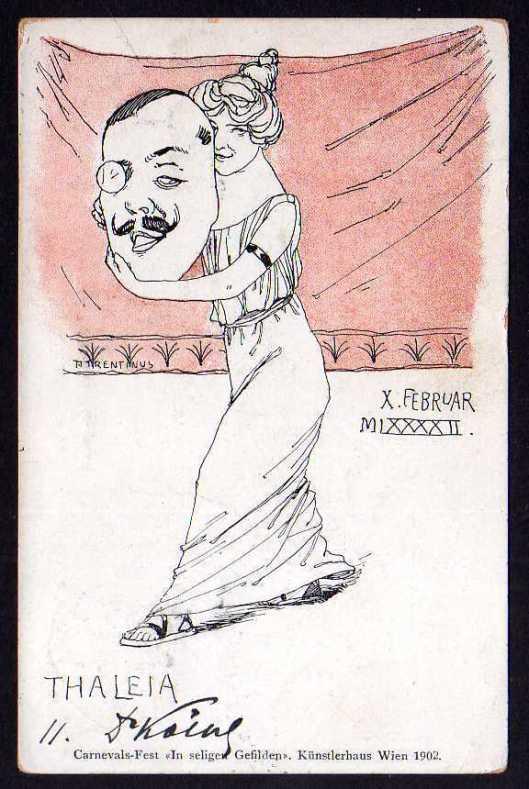 AK-kuenstlerhaus-1902-carnev-01
