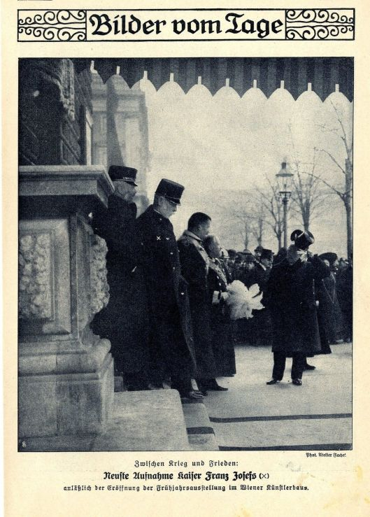 AK-kuenstlerhaus-1909-foto-kaiser-1
