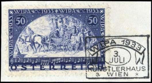 AK-kuenstlerhaus-1933-SSt-01