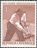 AK-kuenstlerhaus-1961-01