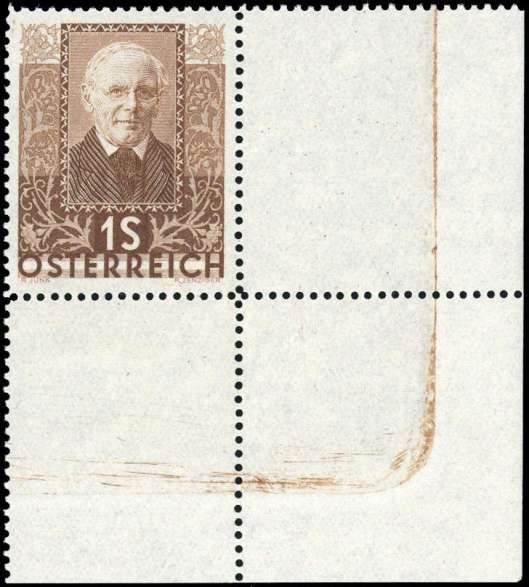 rosegger-1931-eck1