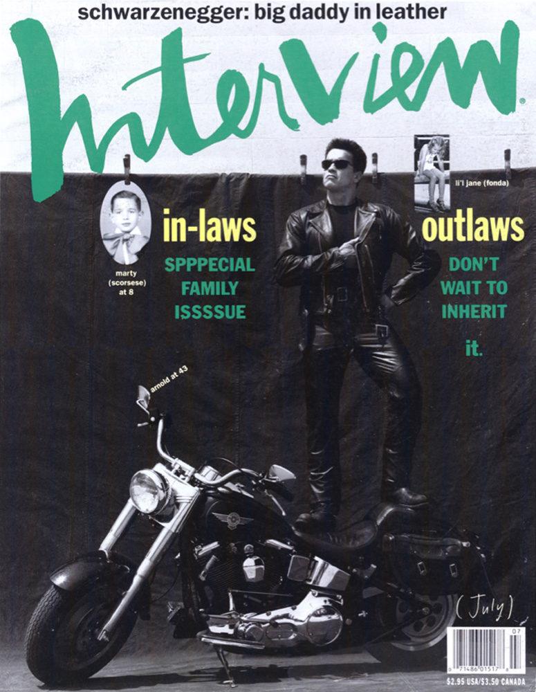 schwarzen-interview-1991-1