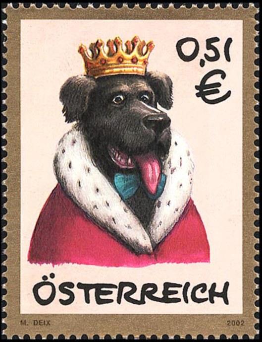 hund-austria-2002-2393-a