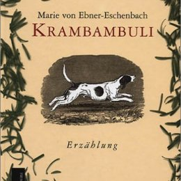 hund-austria-2016-Kramba-01