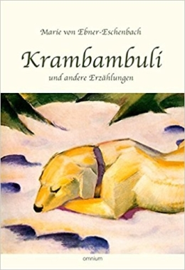 hund-austria-2016-Kramba-02