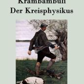 hund-austria-2016-Kramba-03