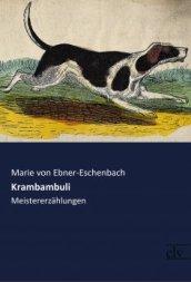 hund-austria-2016-Kramba-ebook1