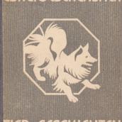hund-austria-Krambam-Spitzin-01-xc1