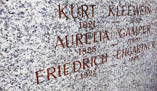 Kurtz-Relli-Wildalpen-Grab-01-xc1