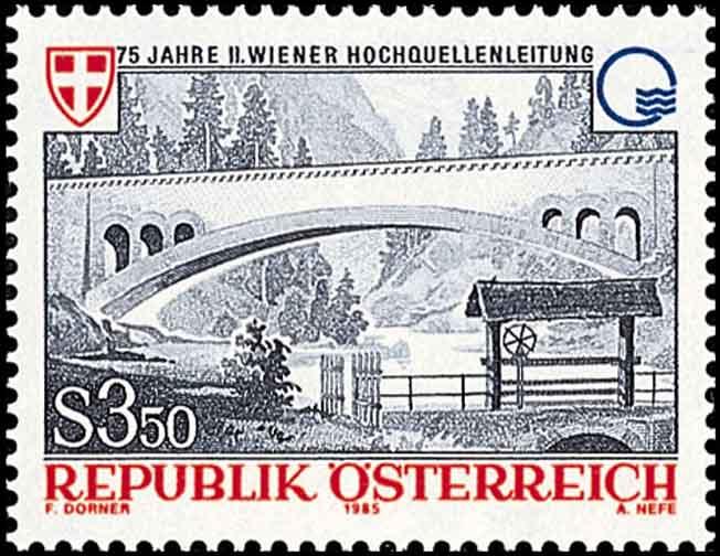 Wildalpen-1985-hochquell-1
