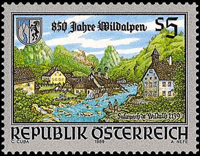 Wildalpen-1989-850J-forum