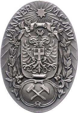 Wildalpen-med-1908-2