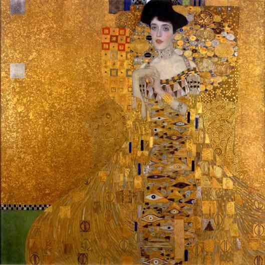 Klimt-Adele-Gold-I-wik-b