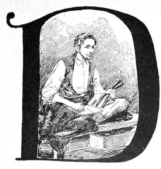 rosegger-1888-01