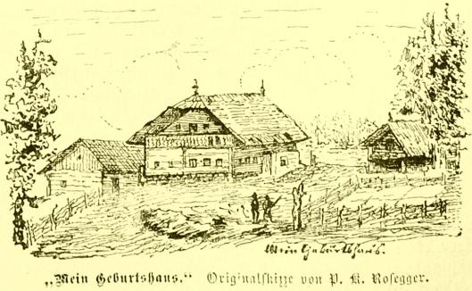 rosegger-1888-02-xc2