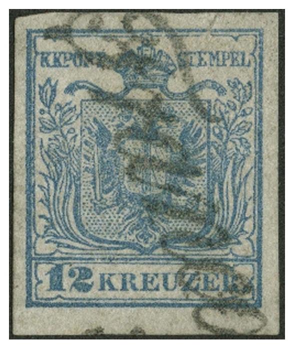 austria-5-12-kr-facsim-01