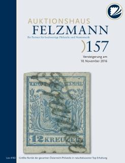 austria-5-12-kr-felz-2016-01-x1
