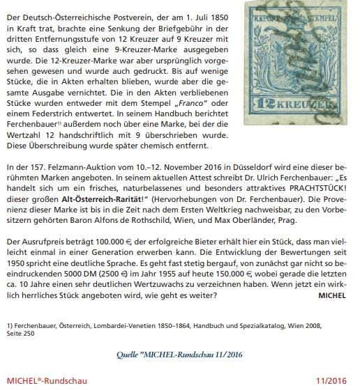 austria-5-12-kr-preise1-MiR