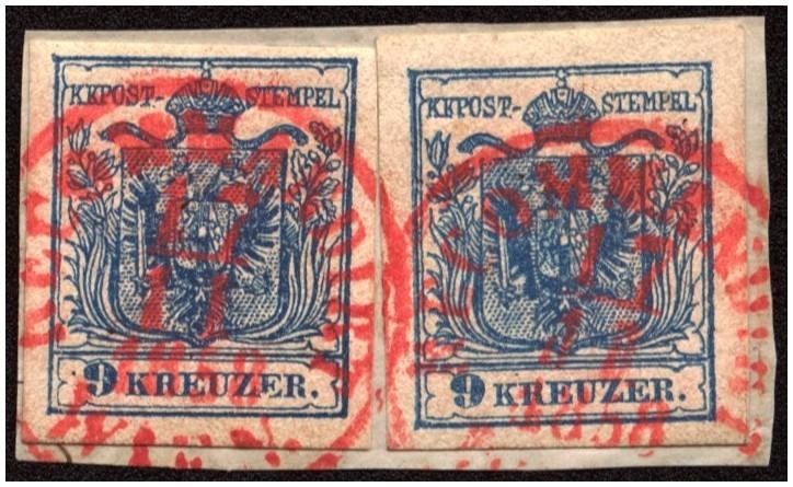 austria-5-III-M-gebr-E-li