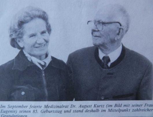 kurtz-Dr-jenny-06