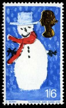 Xmas-1966-GB-1-6-F2