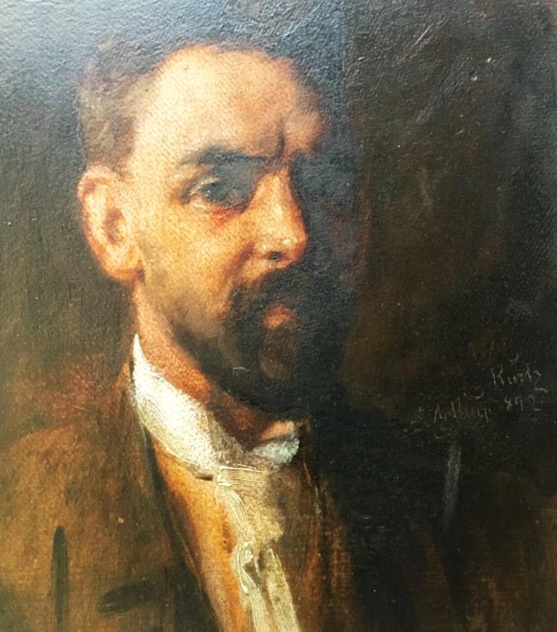 kurtz-A-selbstp-1892-08-xc1