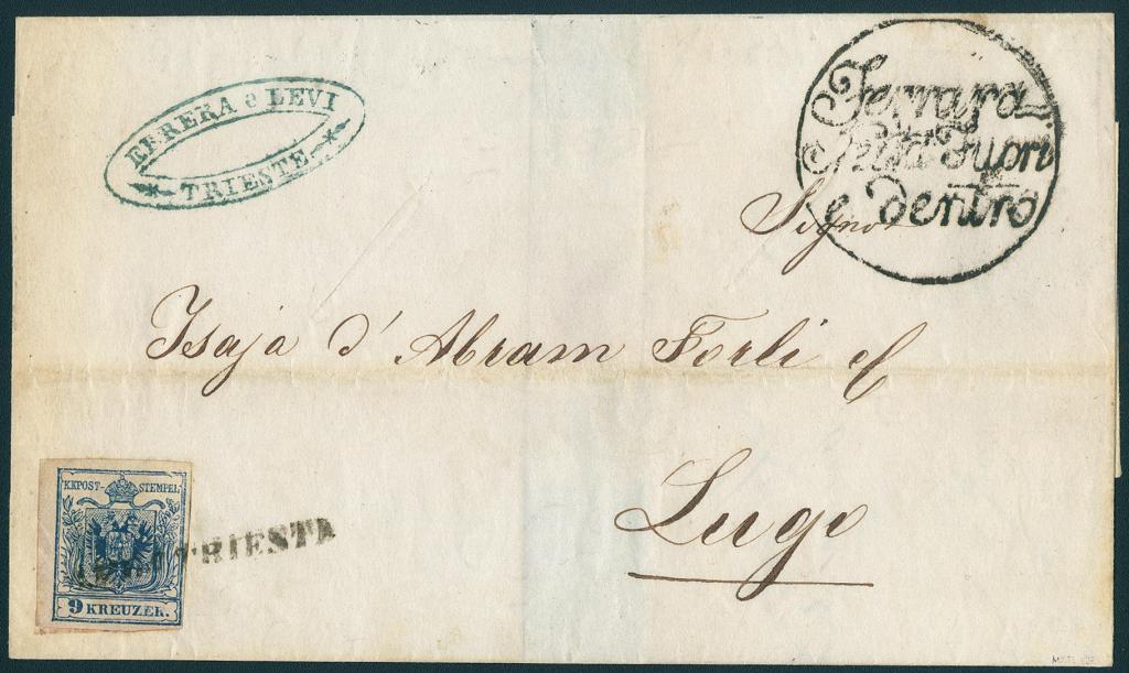 Dieses Bild hat ein leeres alt-Attribut; sein Dateiname ist seuchen-1854-austria-o-gm20.jpg.